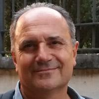 ClaudioDamianiOK