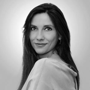 Direttore-Eliana-Liotta300x300-bn