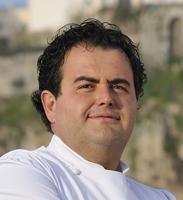 Gennaro EspositoOK