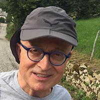 Giuseppe_PatatOK