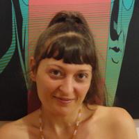 Ilaria Duranti