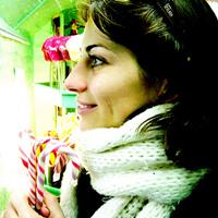 Lina D'ambrosio