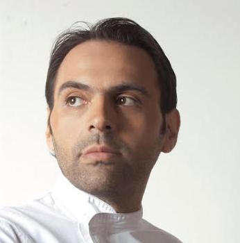 Pietro Parisi (1)