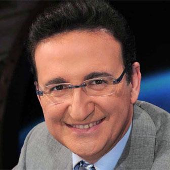 Roberto_Giacobbo