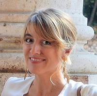 Silvia Scapinelli2OK