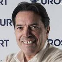 riccardo_magriniOK