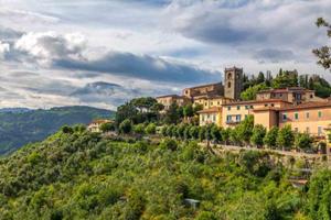 Montecatini-Alto-in-Toscana-e1409300009326