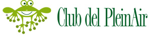 Logo CdPA misto 2013 pos neg