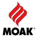 Moak09