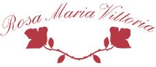 PANIFICIO_ROSA_MARIA_VITTORIA