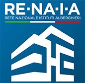 RenaiaOK