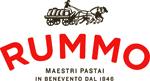 Rummo Logo_179
