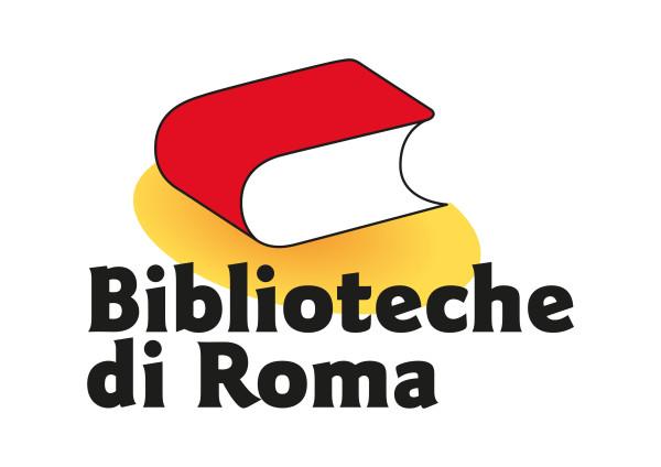 biblioteche_di_roma_logo