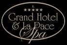 logo-hotel-lapace