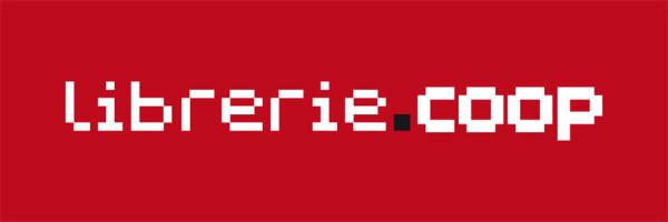 logo_librerie_coop_rosso