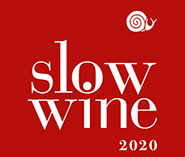 slow_wine2020okBIS