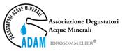 ADAM logoBIS