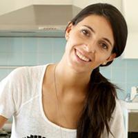 Giulia-Rizzi-una-vegetariana-in-cucina-55c0dc477b3102.59583498