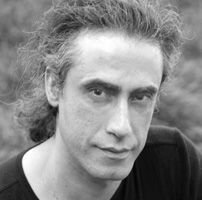 Marco Vichi