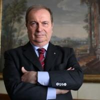 Giorgio Rembado