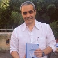 Stefano Carboni