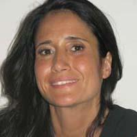 Valentina Tepedino