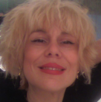Lucilla Noviello