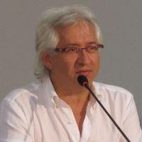 Mario Liberto