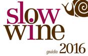 slowine-logo-1bis