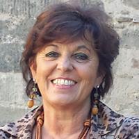 Marilena Toschi