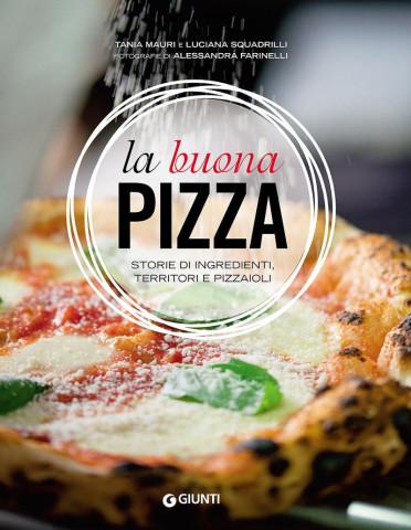 LC_buona_pizza_cover