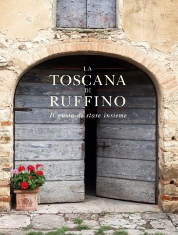 La-Toscana-di-Ruffino-cover-779x1024
