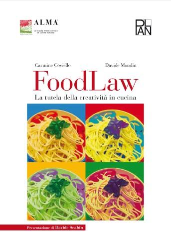 Es. Copertina Food Law.indd