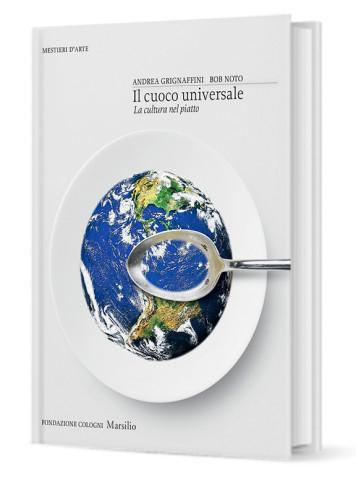 cuochi_libro-1