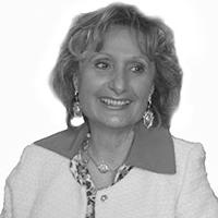 DanielaMancini