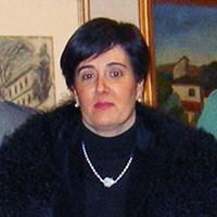 anna_agostini