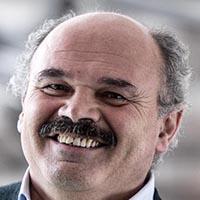 De Girolamo: Farinetti, nessuno mi ha contattato per Mipaaf